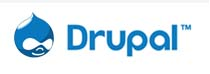 Drupal is an open source content management platform powering millions of websites and applications.