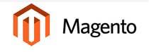 Magento eCommerce Platforms
