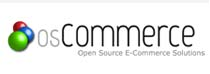 osCommerce - Open Source online shop e-commerce solution