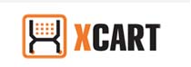 X-CART- Shopping cart software & ecommerce solutions