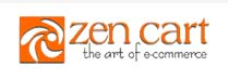Zen Cart™ truly is the art of e-commerce; free, user-friendly, open source shopping cart software.