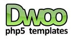 dwoo-logo-2001