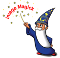 image_magic_logo