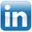 @ Linkedin network